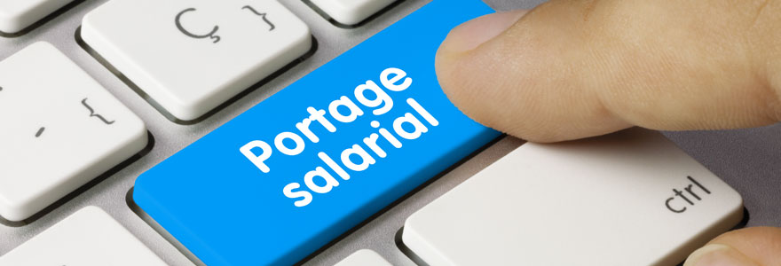importance du portage salarial
